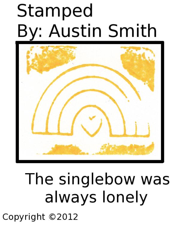 Single color