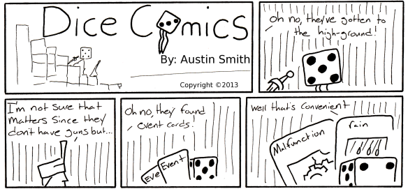 convenient cards