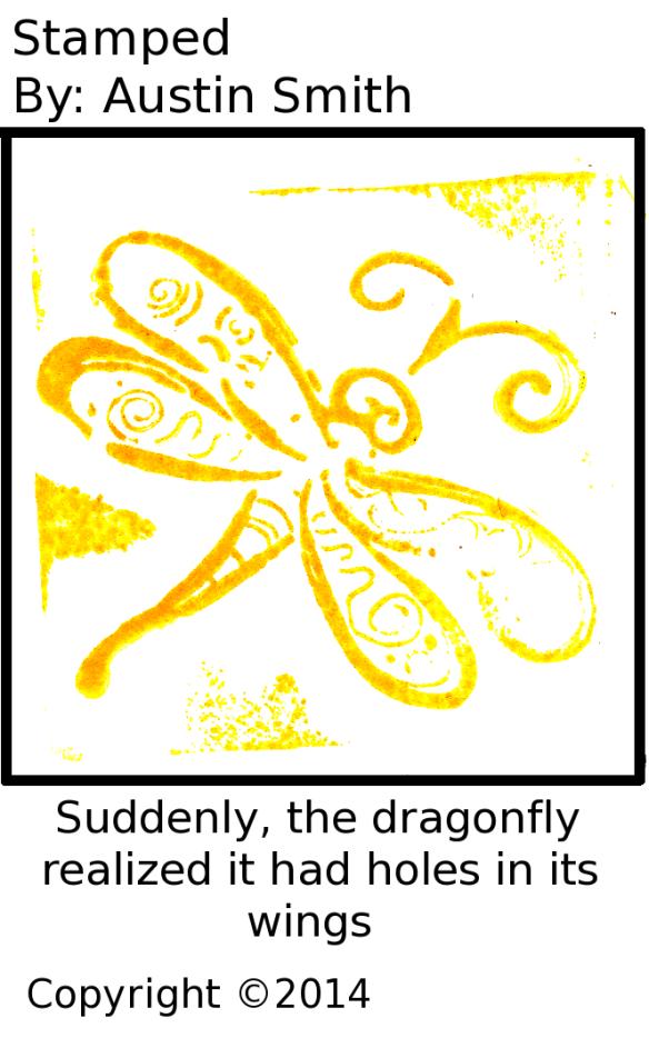 dragon holes