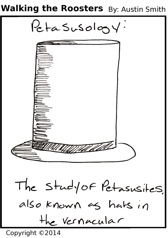 hat science