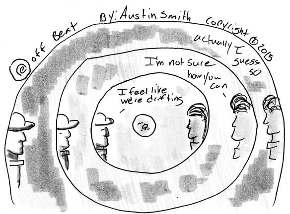 argument understood