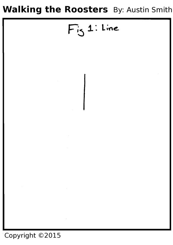 illustrated edition