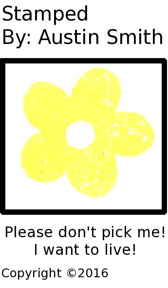 flowercide